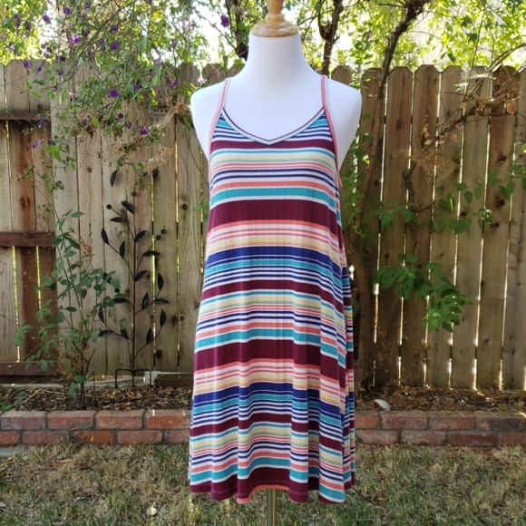 Mossimo Supply Co. Dresses & Skirts - Comfy cute summer dress
